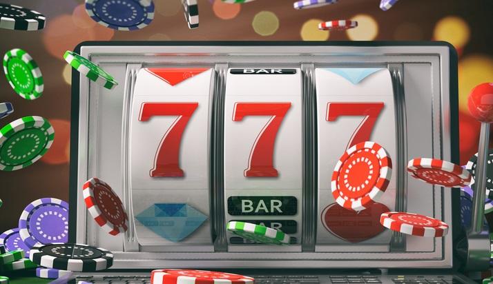 Apakah Slot Online Dicurangi? Inilah Jawabannya