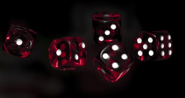 Tips Menang Bermain Permainan Judi Dadu Online