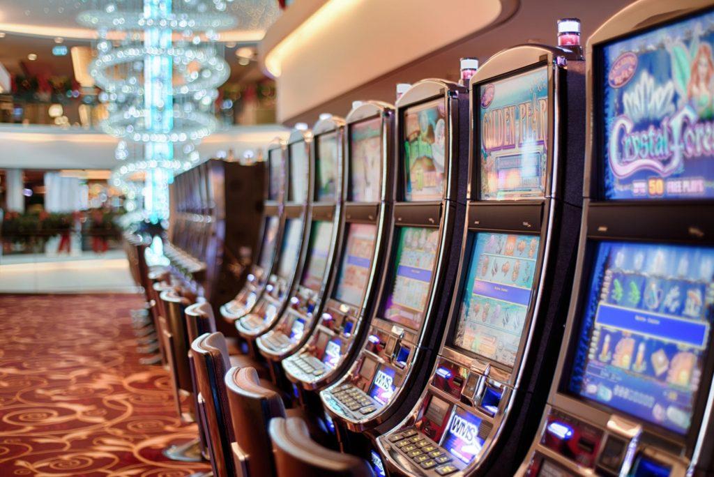 7 Cara Terbaik  Bermain Permainan Judi Poker