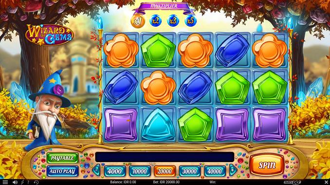 game-slot-terbaik-playngo-mabukwin