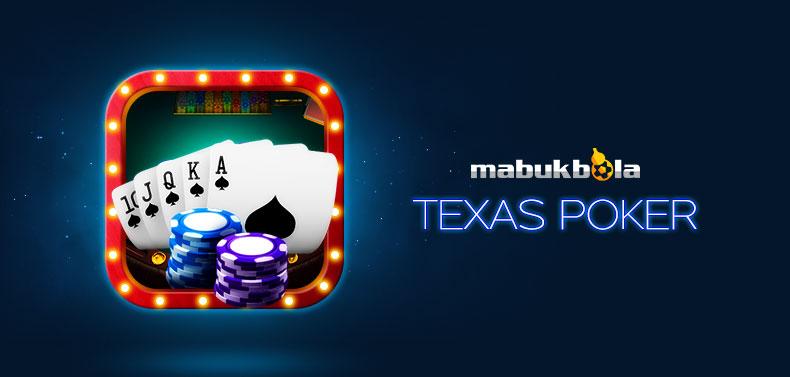 Tips Penting Bermain Poker Online untuk Pemula